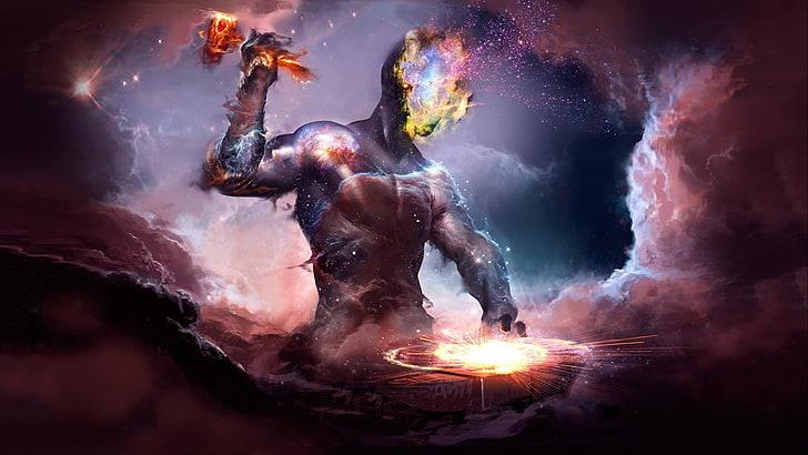 artwork-fantasy-art-digital-art-galaxy-w