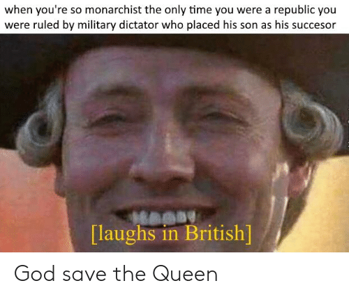 https://cdn.discordapp.com/attachments/604650578320293928/630098108721922049/when-youre-so-monarchist-the-only-time-you-were-a-48320039.png