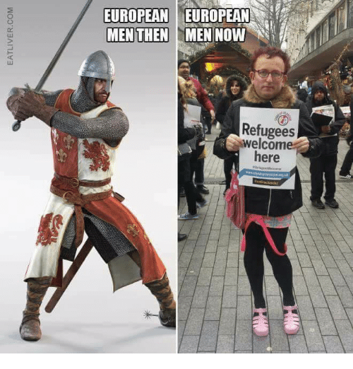 https://cdn.discordapp.com/attachments/604650578320293928/663310851805151253/european-men-then-men-now-nst-refugees-here-7599521.png