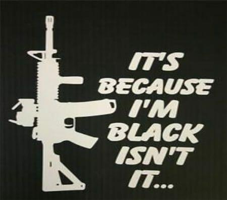 https://cdn.discordapp.com/attachments/604650578320293928/675015316945895448/Gun-Facts-3-450x396.png