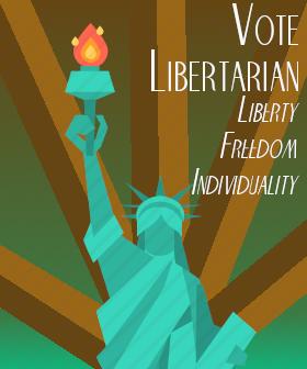 https://cdn.discordapp.com/attachments/604650578320293928/675017541479038976/Libertarian_Poster_1.png