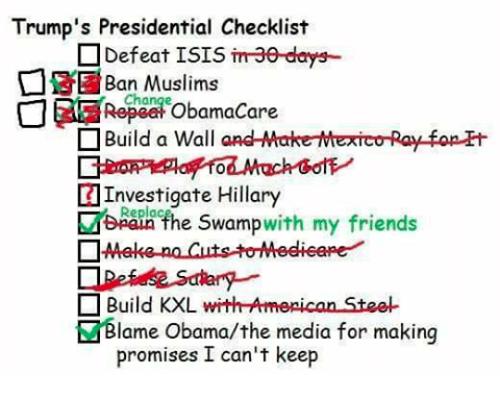 https://cdn.discordapp.com/attachments/604701560580341771/605238726091735060/trumps-presidential-checklist-defeat-isis-imae-days-muslims-chai-obamacare-build-18776789.png