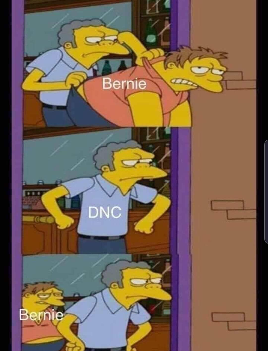 https://cdn.discordapp.com/attachments/604701560580341771/679611857493032960/bernie_dnc.jpg