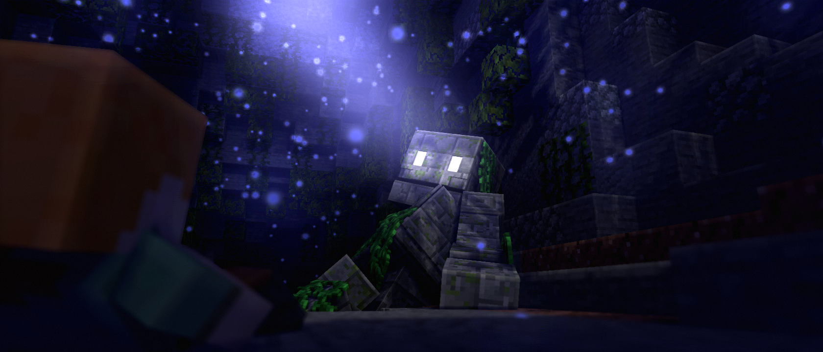 golems_cave_reemakc_V16.png