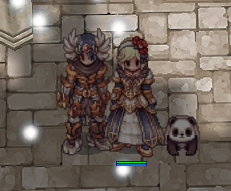 standing_straight_with_hg_and_panda.png
