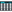cdn.discordapp.com/attachments/605737313619804171/769146123868176404/table.jpg