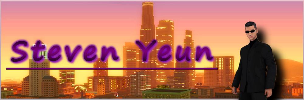 Yeunn.png