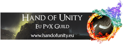 Hand_of_unity.png