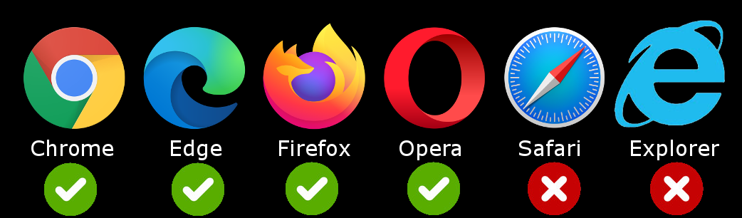 [Image: browsers2.png]