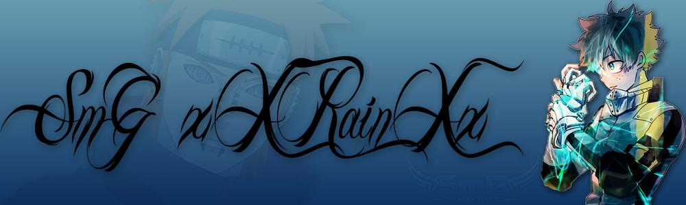 [Image: RainSignature.png]