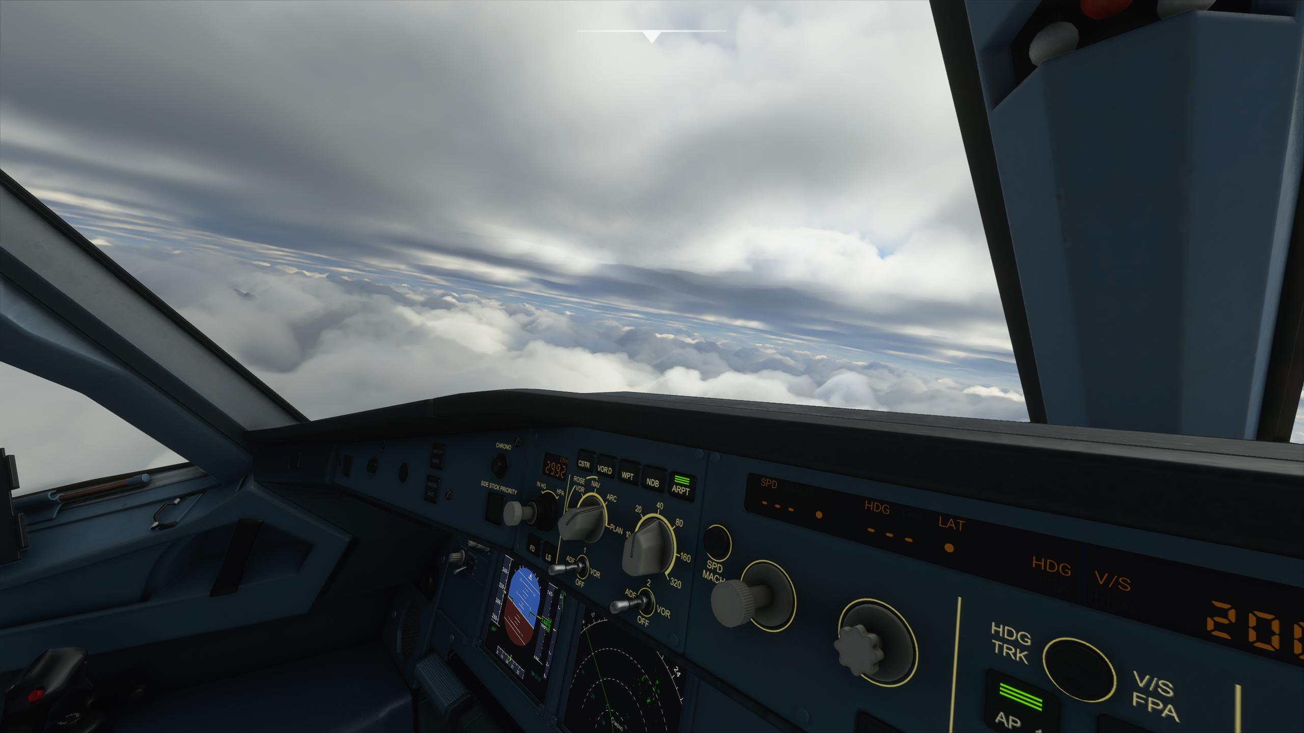 Screenshot 76.png