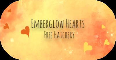 emberglowheartsbanner2.png