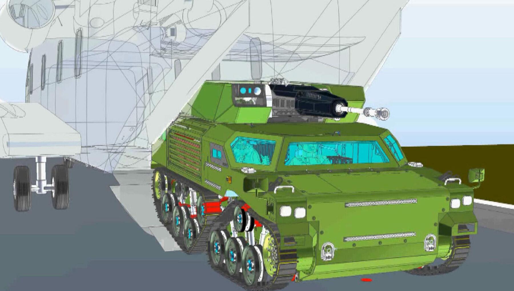 Bild-5-Visualisierung-der-Einfahrt-des-GSD-LuWa-in-den-MTH-CH-53-scaled-e1627898357870.png