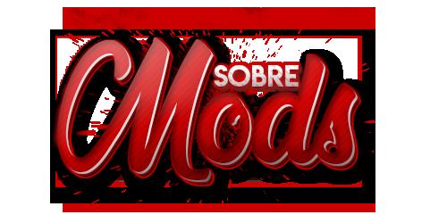 Mods1.png