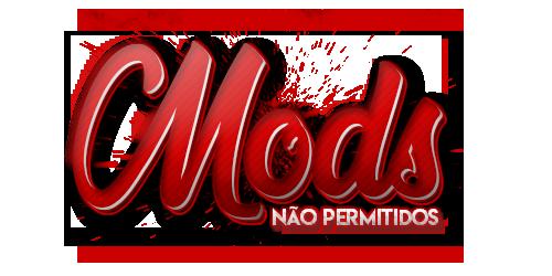Mods3.png