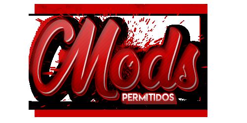 Mods4.png