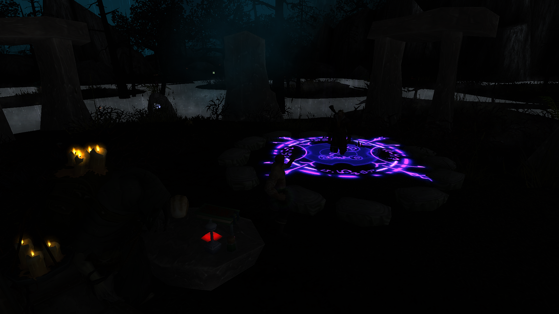 World_Of_Warcraft_Screenshot_2019.10.15_-_19.45.37.43.png