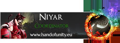 Niyar.png