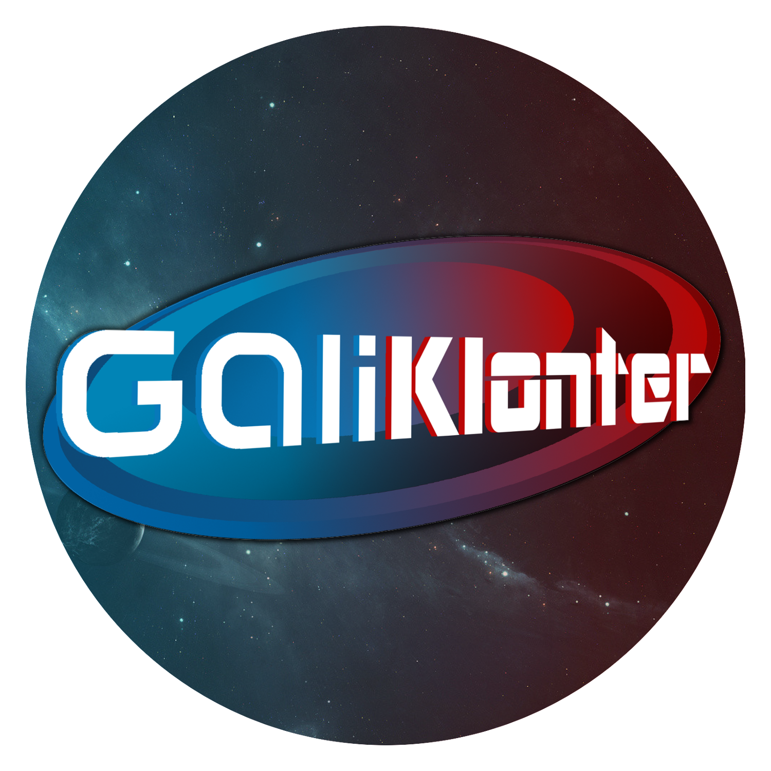 GaliKlonter