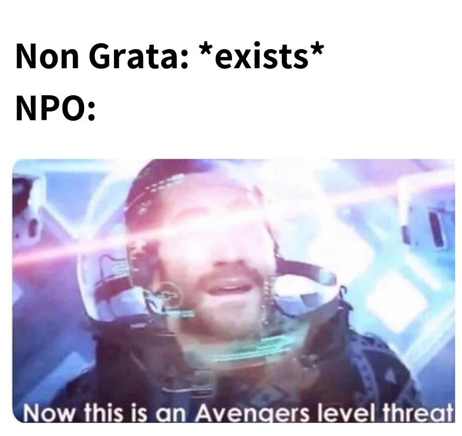 avengers-level.png