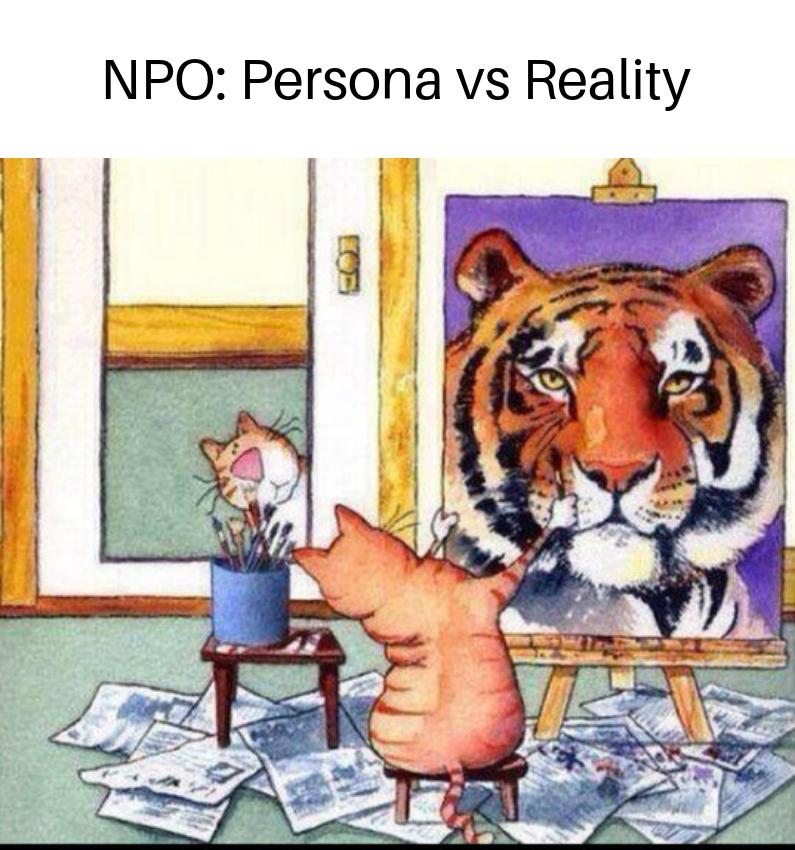 paper-tiger.png