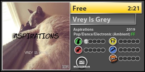 VreyAsp_04_C3X_Free_visual.png