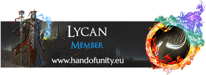 Lycan.png