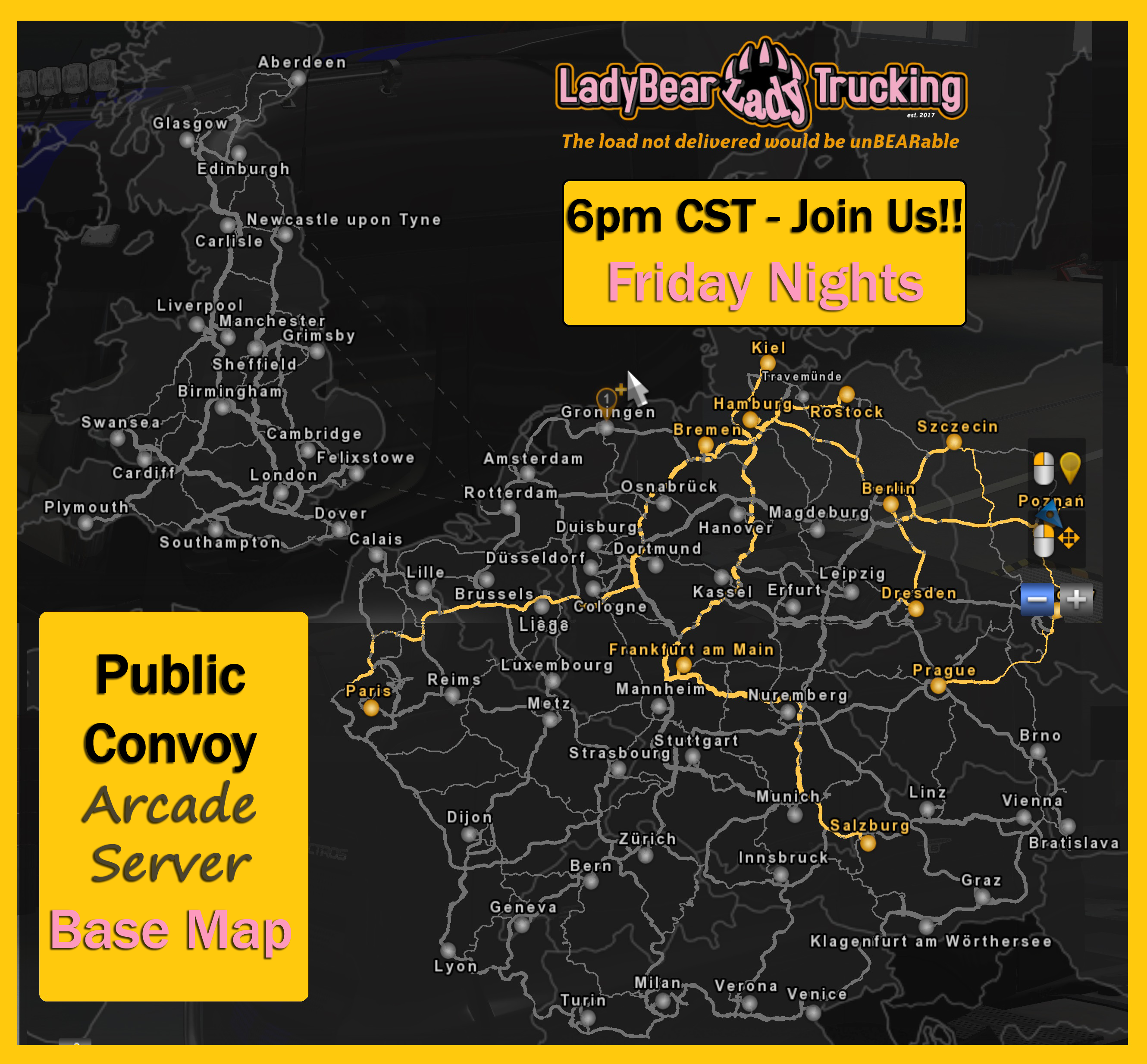 https://cdn.discordapp.com/attachments/609172747976966177/800949720402624522/ets2_finished_friday_night_base_map.png