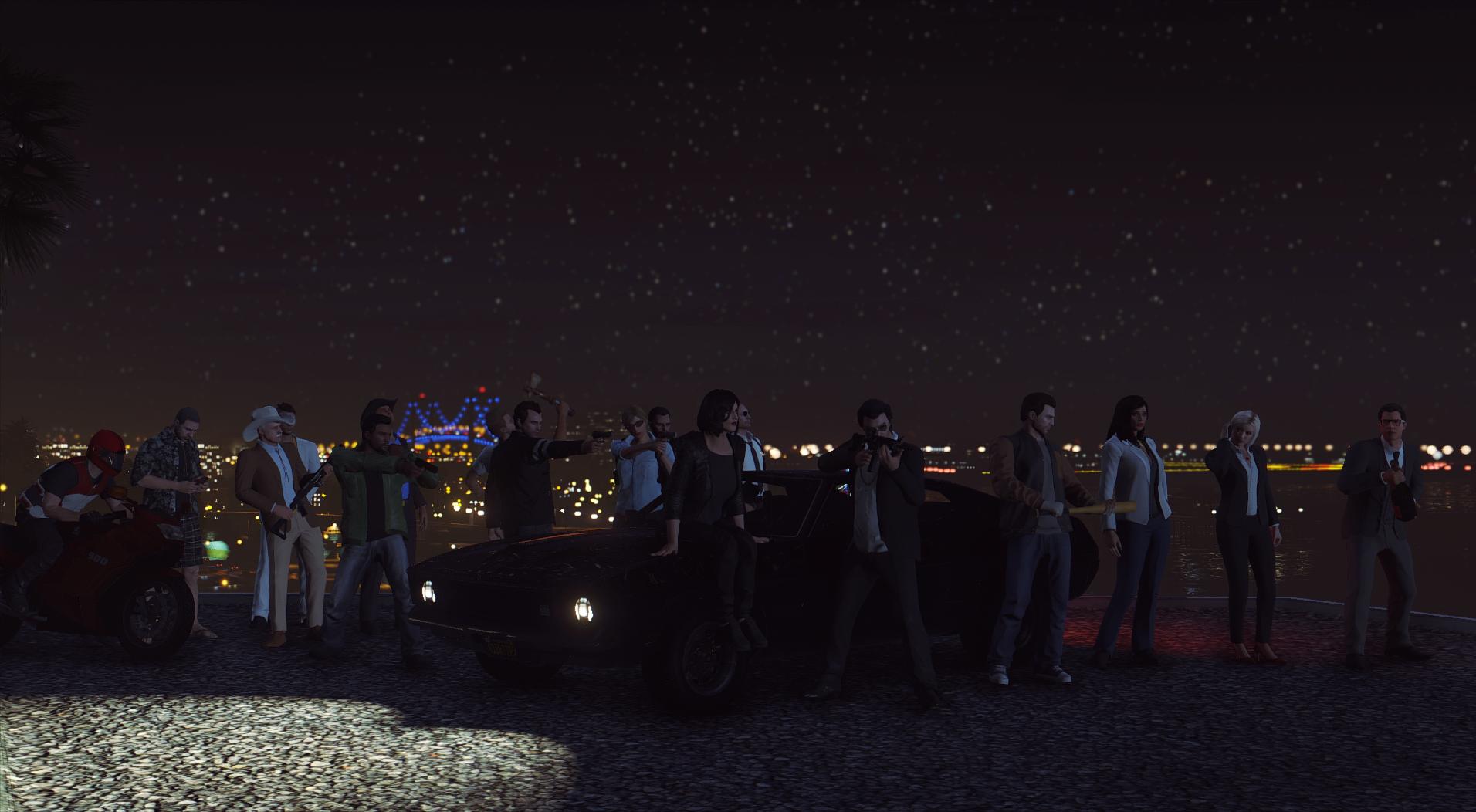 Grand_Theft_Auto_V_Screenshot_2020.09.20