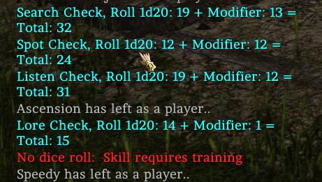 Mala's Rolls
