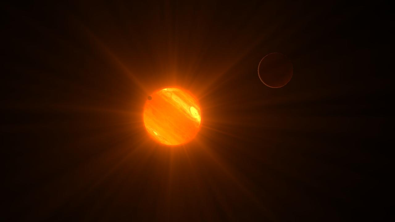 screenshot54.png