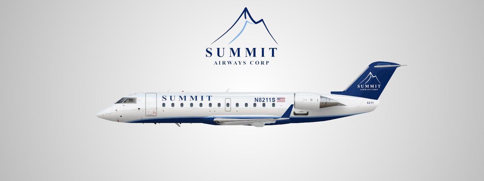 Summit_Airways_Bombardier_CRJ-200.png