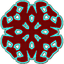 logo_clan.png