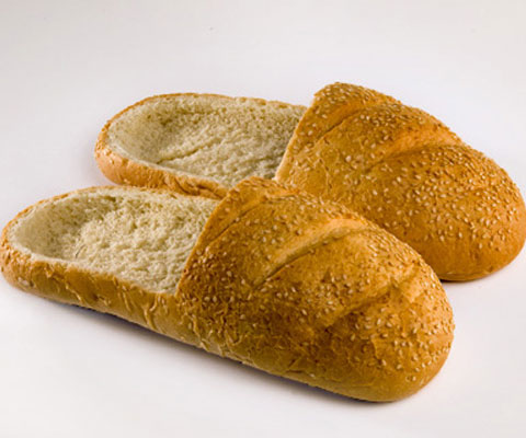 bread-loafers.png
