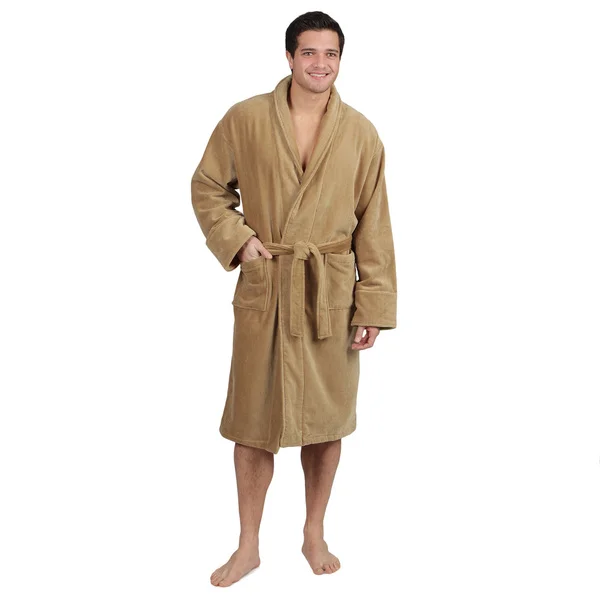 Mens-Cotton-Terrycloth-Bath-Robe-c7d6a422-334c-4fb8-85f2-e5b056470ed0_600.png