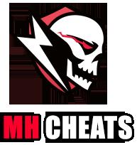MH CHEATS