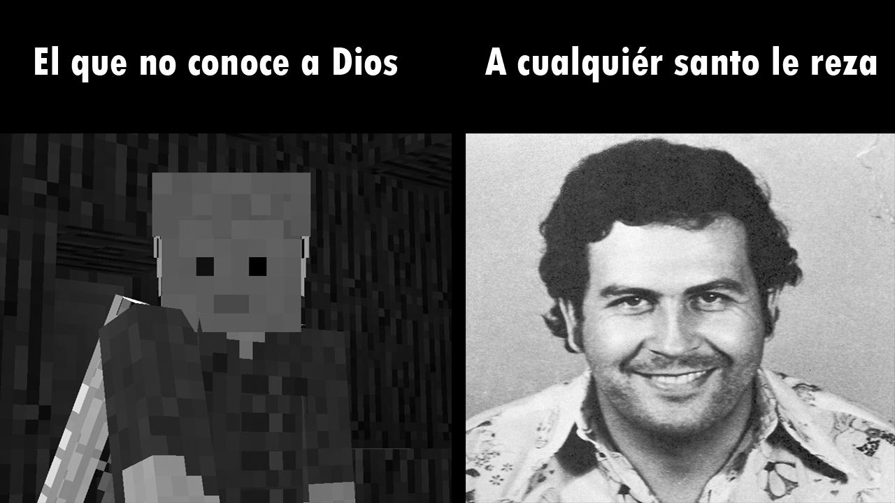 MEMILLOS DE NABRADIA - Página 4 Pablo_Escobar