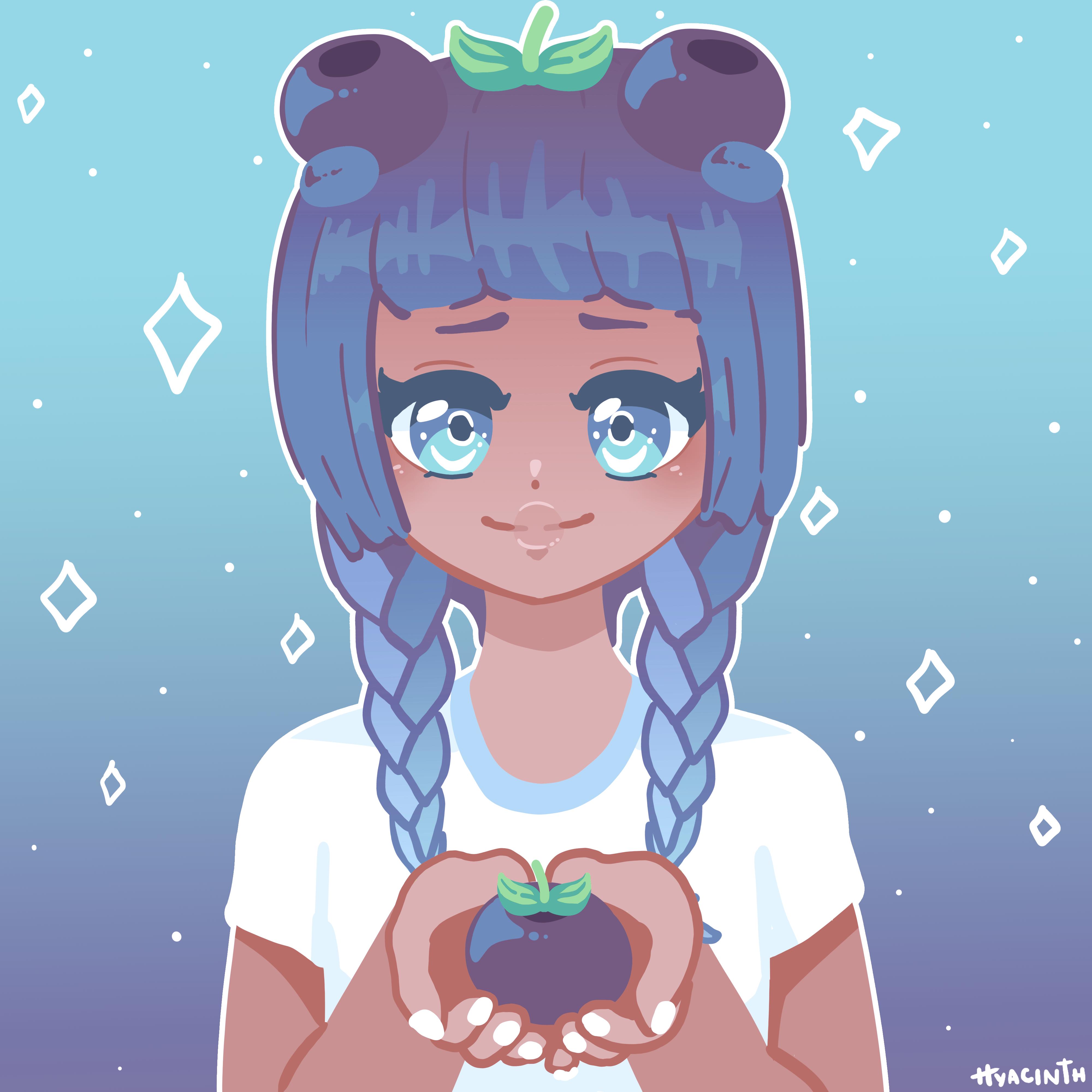 blueberry_dtiys.png