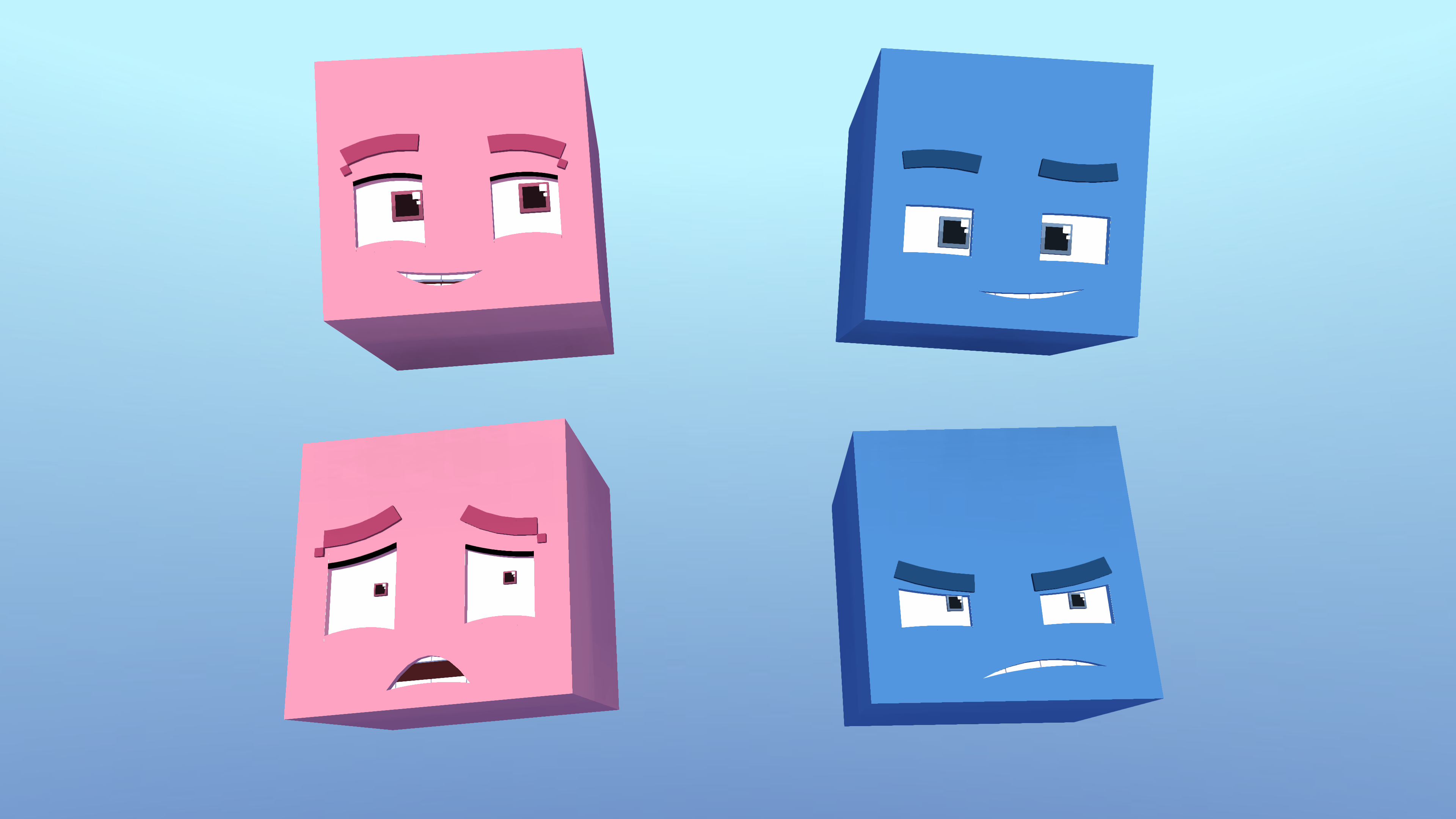 face_rig_showcase.png