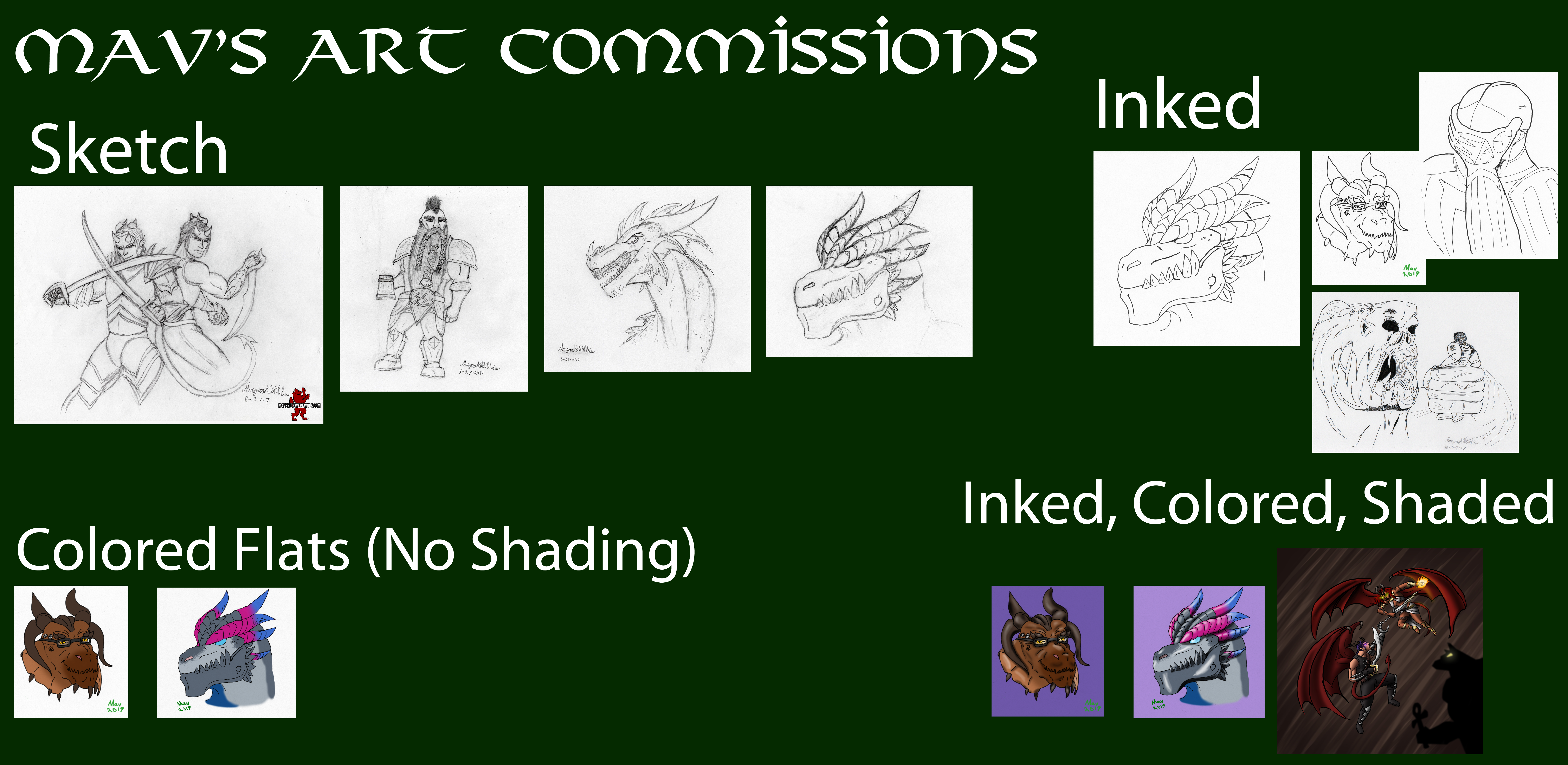 commissions.png
