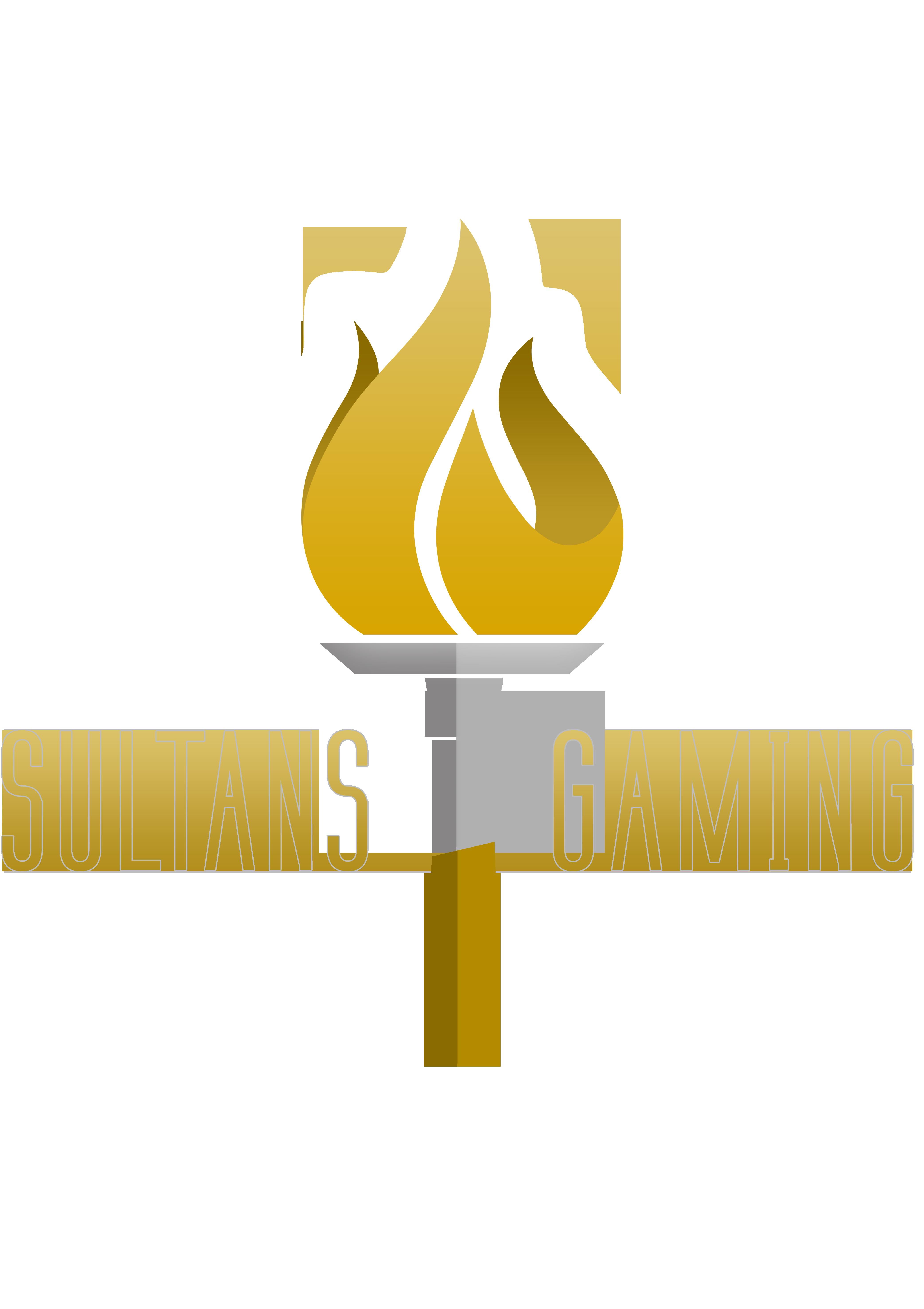 sultansgaminglogo2.png