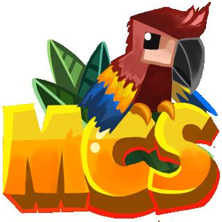 HyperMine | Minecraft