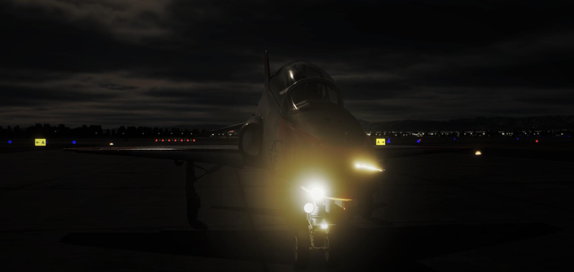 T-45 avance 4510_2