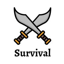 Survival 1.16.4