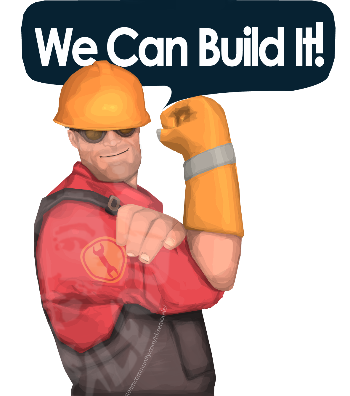 engie_no_bg.fw.png