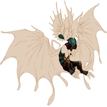 fae_armor_blue350_preview.png