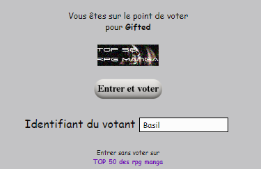[ANIMATION 07/20] LES VOTES, TOUJOURS EN MER - Page 2 Unknown