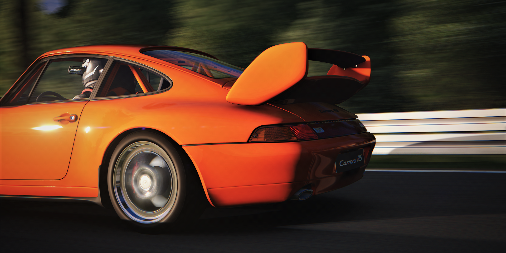 Screenshot_ddm_porsche_993_carrera_rs_borgloh_26-11-120-1-27-48.png