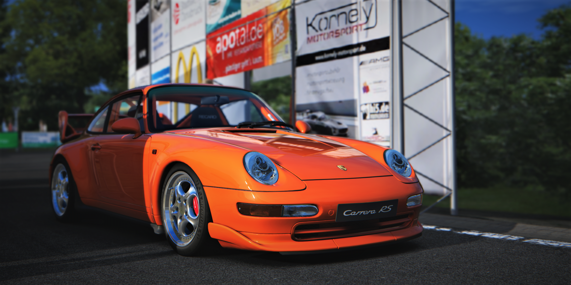 Screenshot_ddm_porsche_993_carrera_rs_borgloh_26-11-120-1-23-42.png