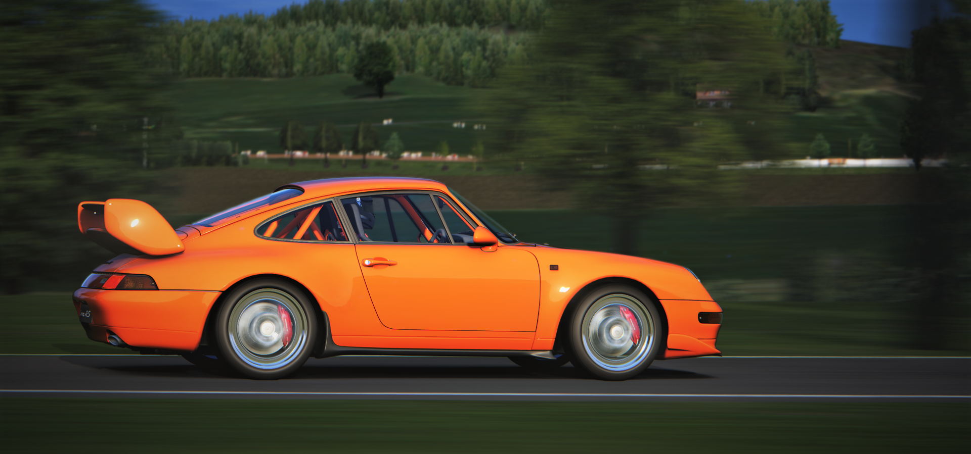 Screenshot_ddm_porsche_993_carrera_rs_borgloh_26-11-120-1-8-20.png